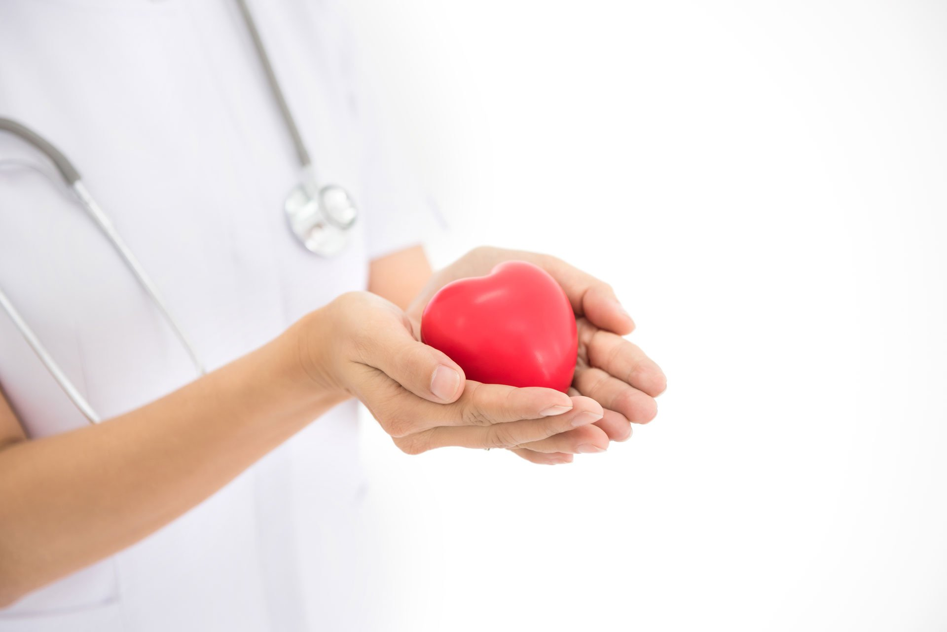 simso-cardiopatia