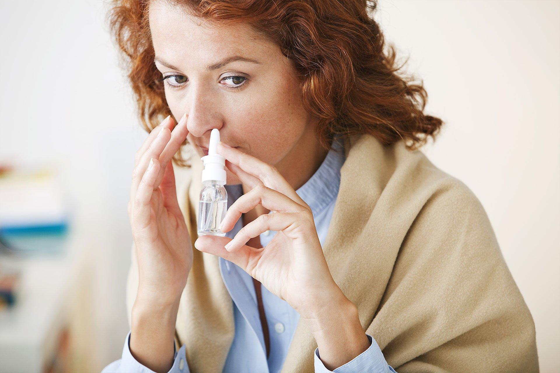14_no-uso-decongestionati-nasali