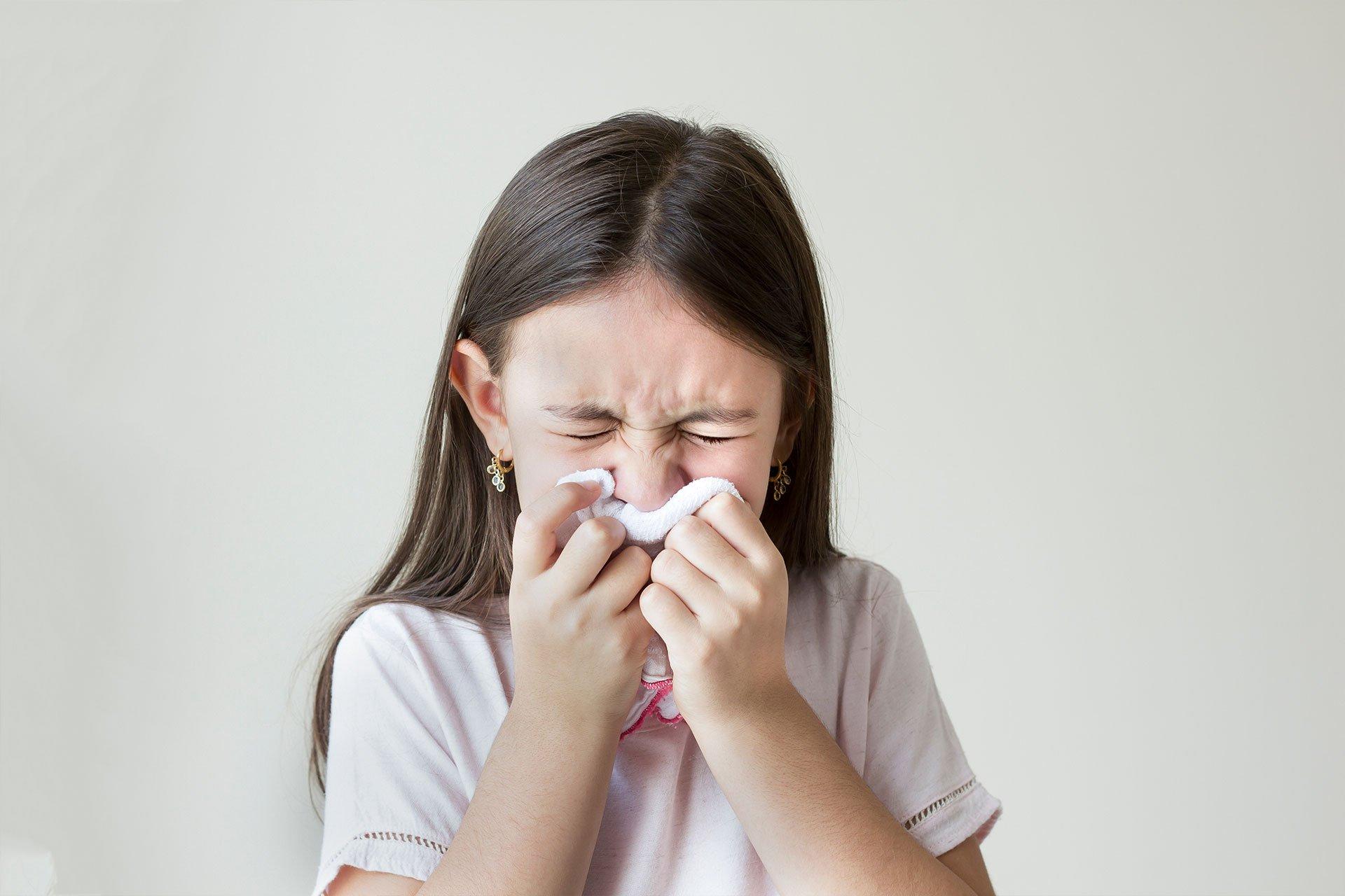 15-si-uso-steroidi-nasali